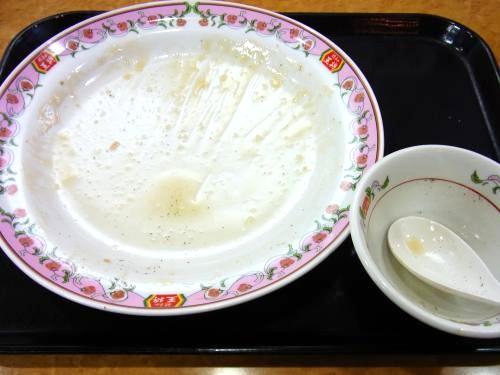 131207-108完食(S)