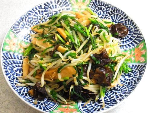 131207-221野菜炒め(S)