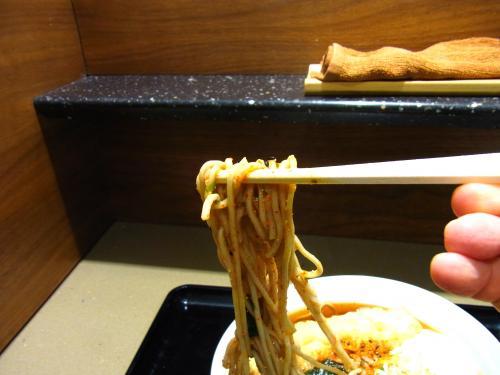 131208-105麺上げ(S)