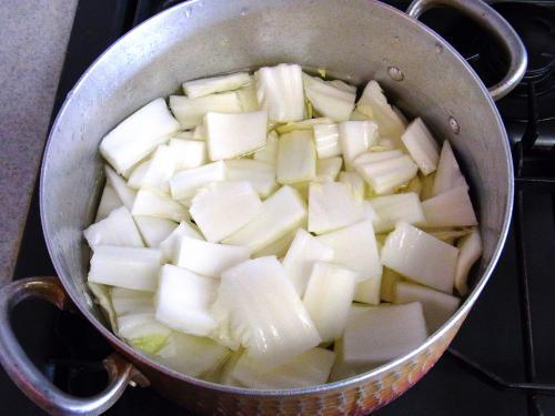 131208-211白菜の芯(S)