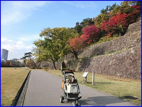 金沢城周辺 (6)