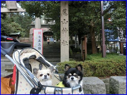 金沢城周辺 (8)