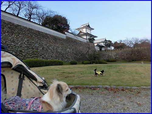 金沢城周辺 (9)