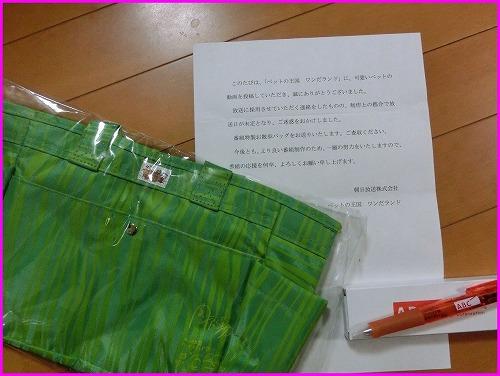 ABC贈り物 (6)
