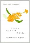 flower+café Rakaposhi2012 no3DM