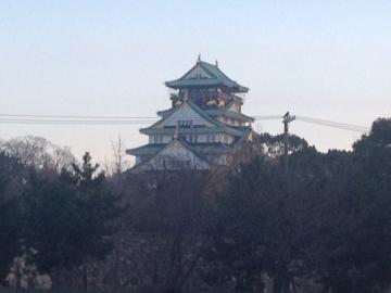 大阪2014010405