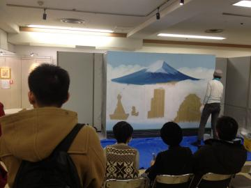 大阪2014010409