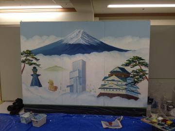 大阪2014010410