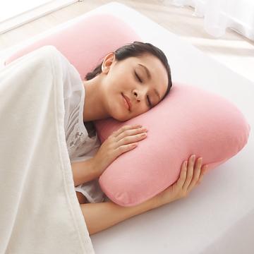 やすらぎ夢枕