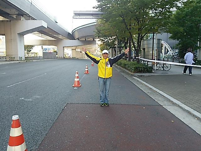 141026大阪マラソン (1)