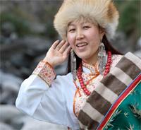 tibetinsong.jpg