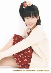 小田 ササラ