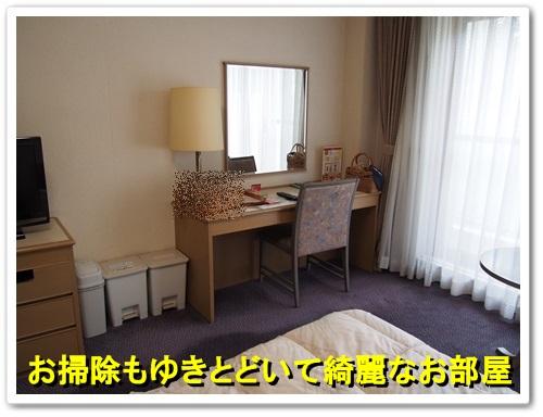 20130622_036.jpg