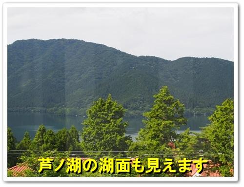 20130623_085.jpg