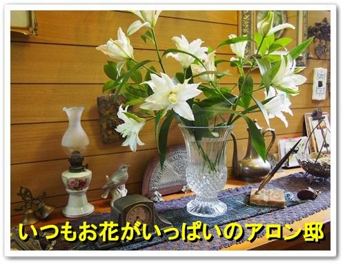 20130706_030.jpg