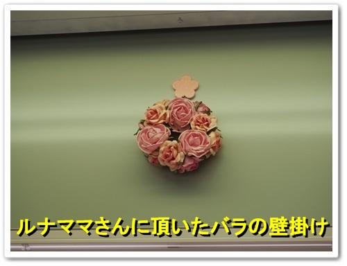 P7180018.jpg