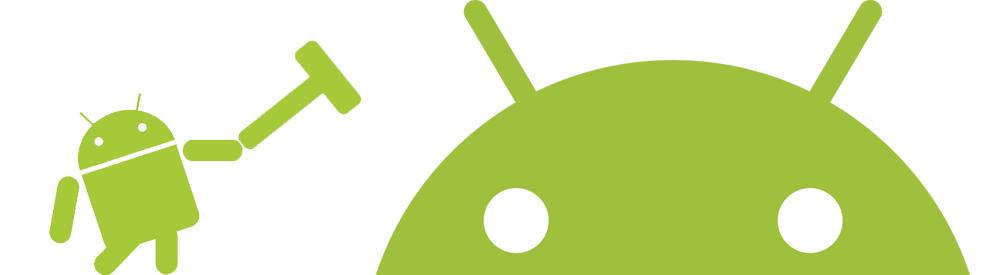 アンドロイドアプリブログヘッダー画像