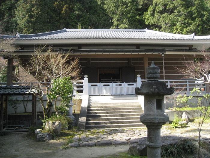石馬寺10