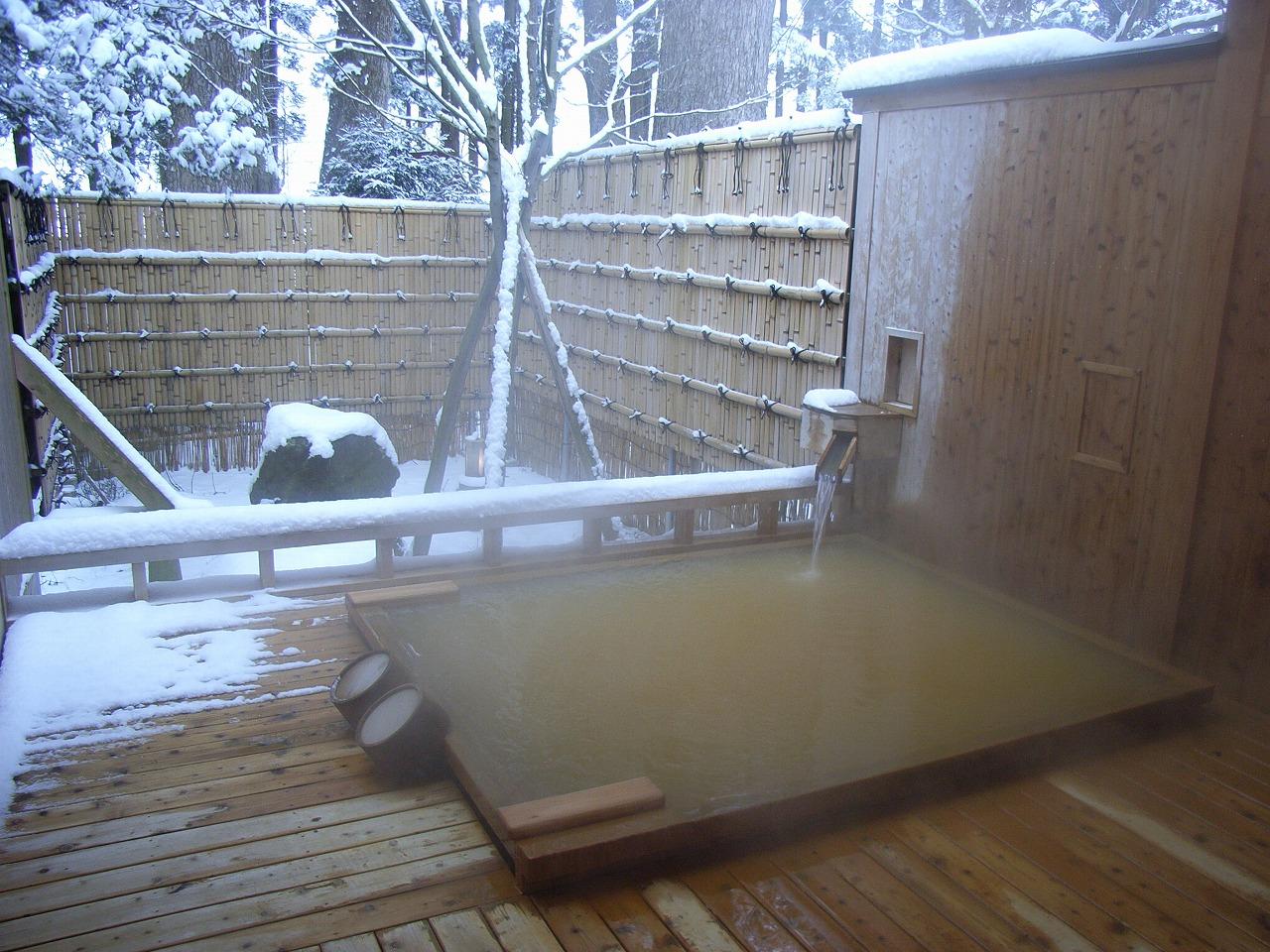 雪見こもれびRIMG3156