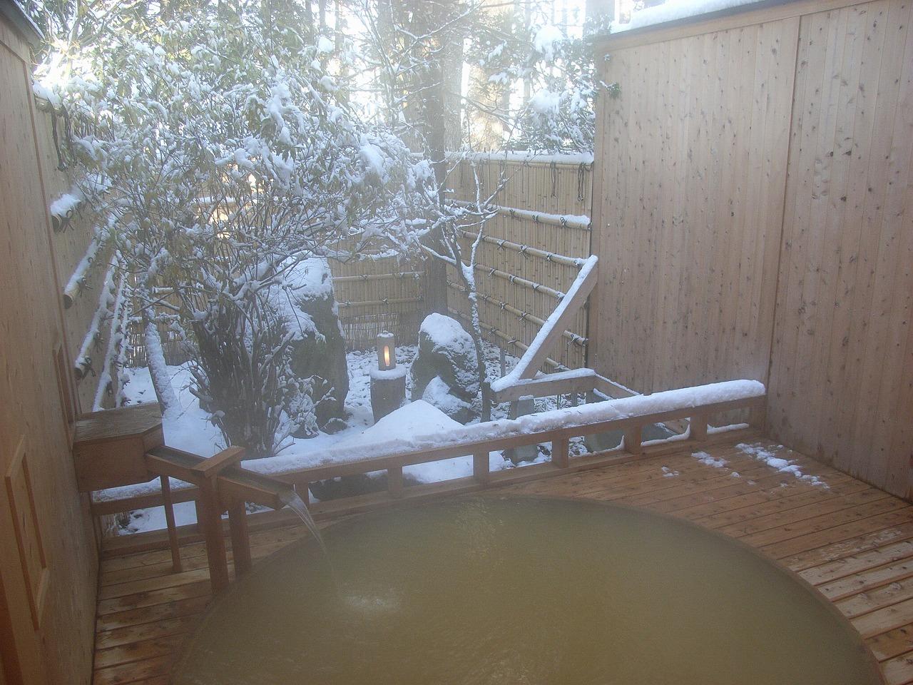 雪見大樹RIMG2246