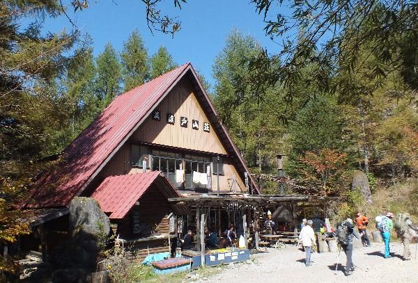 minotosannsou10131.jpg