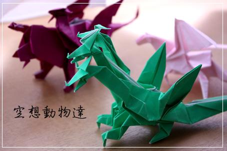 momocat1115.blog.fc2.com
