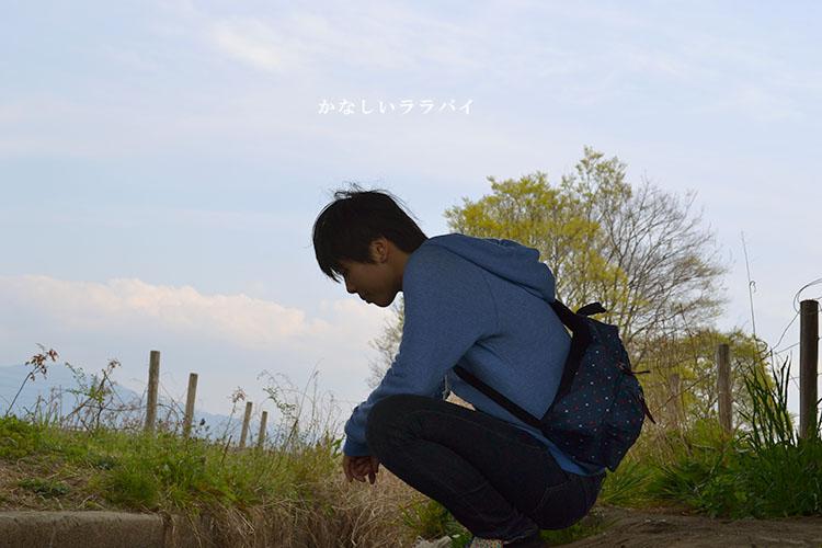 DSC_0495.jpg