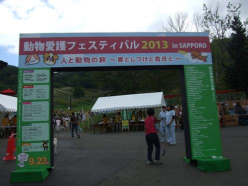201309233