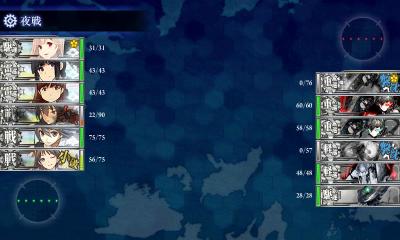 艦これ-032