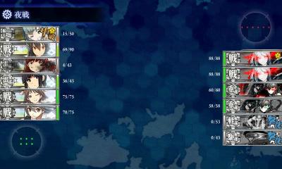 艦これ-052