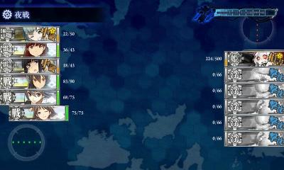 艦これ-060