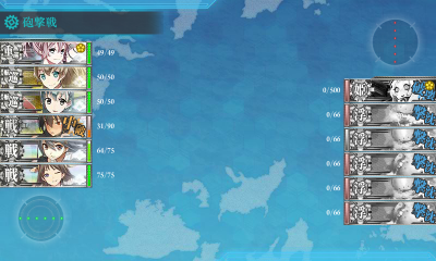 艦これ-067