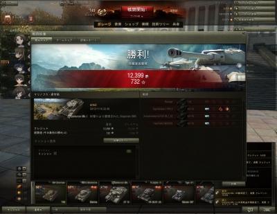 shot_002.jpg