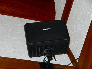 s-DSCN3807.jpg