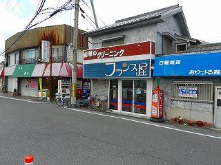 s-DSCN3860.jpg