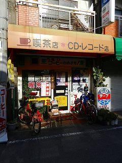 s-DSCN3877.jpg