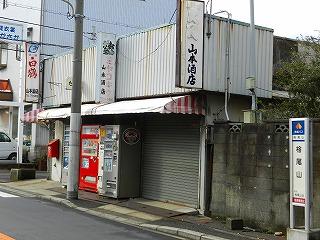 s-DSCN4311.jpg