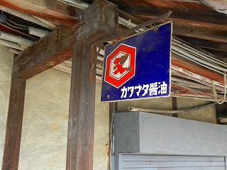 s-DSCN4323.jpg