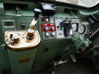 s-DSCN4349.jpg
