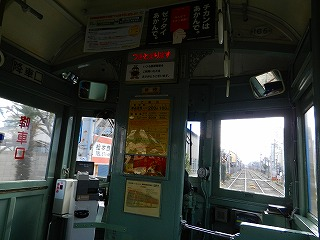s-DSCN4397.jpg