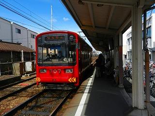 s-DSCN4411.jpg