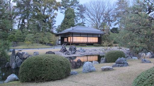 Image-京都6