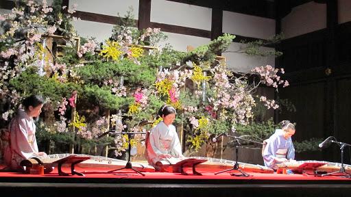Image-京都7-1