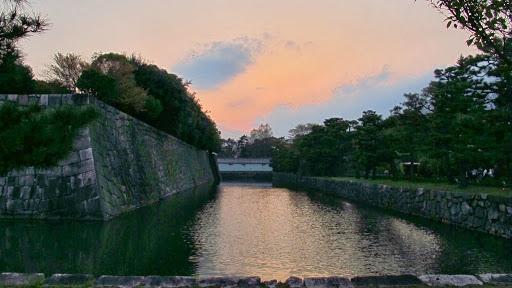 Image-京都13