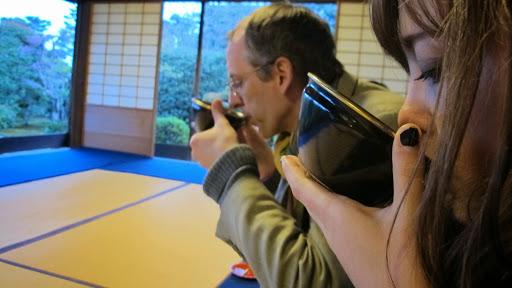 Image-京都11