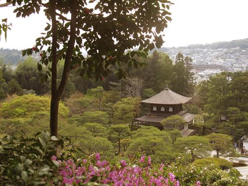 Image-京都16
