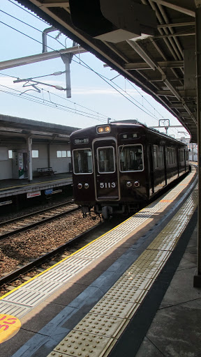 Image-京都19
