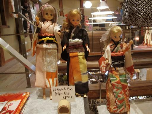 Image-京都22