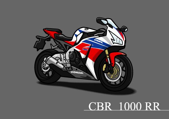 0613_CBR 1000 RR