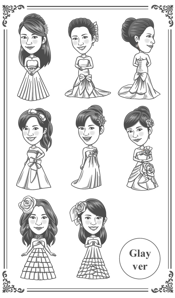 0912_純白ドレス4